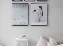 10 DIY Wall Décor Ideas for Kids' Bedrooms A Mum Reviews