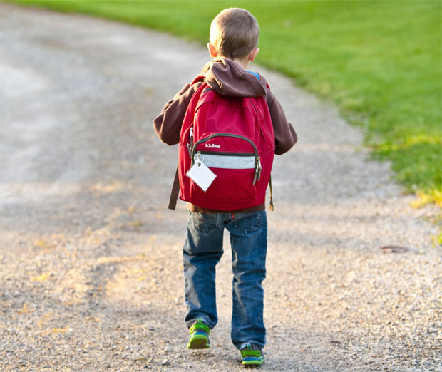 Beat The School Morning Blues: Stress Busting Tips For Parents A Mum Reviews