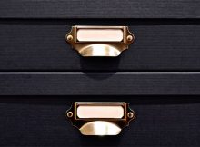 Intuitive Storage Solutions For The Most Cluttered Homes A Mum Reviews