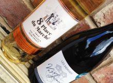Le Petit Ballon Wine Subscription August 2017 - Wine Cocktails A Mum Reviews