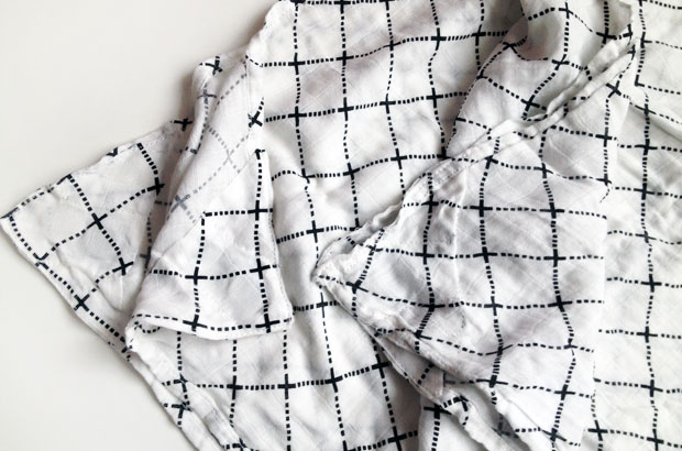 Poppit Baby Multi Purpose Magnetic Muslin Review A Mum Reviews A Mum Reviews