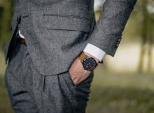 Stylish Gifts To Help Your Man Reinvent His Look A Mum Reviews