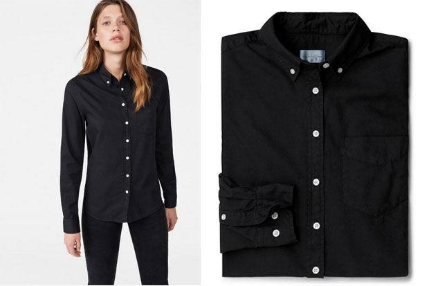 The Perfect Shirt that Every Woman Needs in Her Wardrobe A Mum Reviews