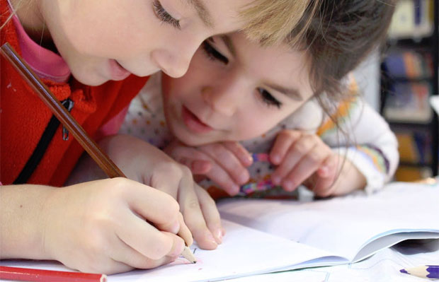 The Way To Secure Your Child's Future A Mum Reviews