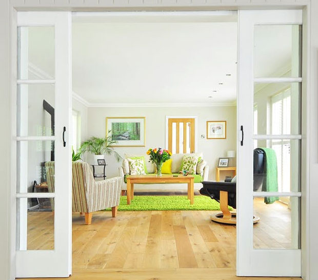 Tips For Making Your House Wheelchair Friendly A Mum Reviews