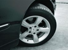 What to Expect When You Drive a Car with Bad Tyres A Mum Reviews