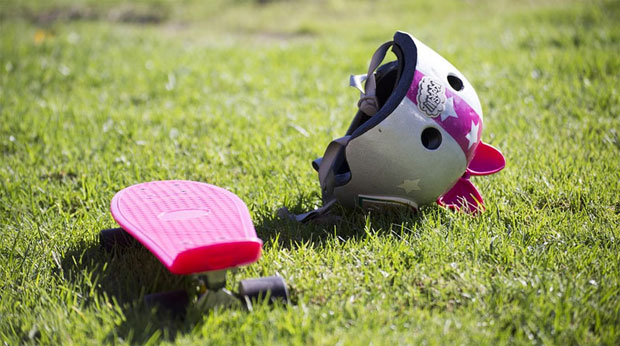 Why Every Parent Should Invest in Active Toys A Mum Reviews