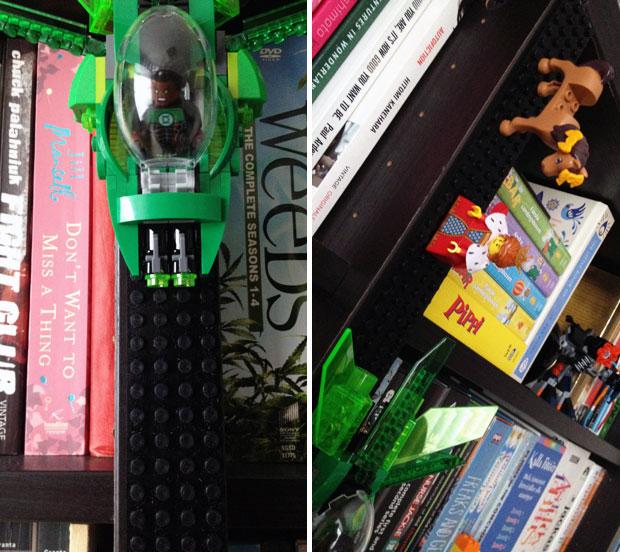 ZURU Mayka Toy Block Tape - The Original Toy Block Tape A Mum Reviews