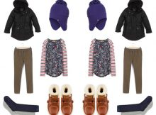 A Kids Autumn Fashion Wish List – The Perfect Play All Day Outfit A Mum Reviews