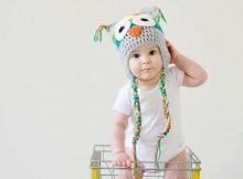 Baby Clothes That Show Off Your Child's Personality A Mum Reviews