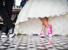 Getting Married Doesn't Have to Be Expensive A Mum Reviews