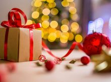 Great Ideas for Meaningful Christmas Gifts A Mum Reviews