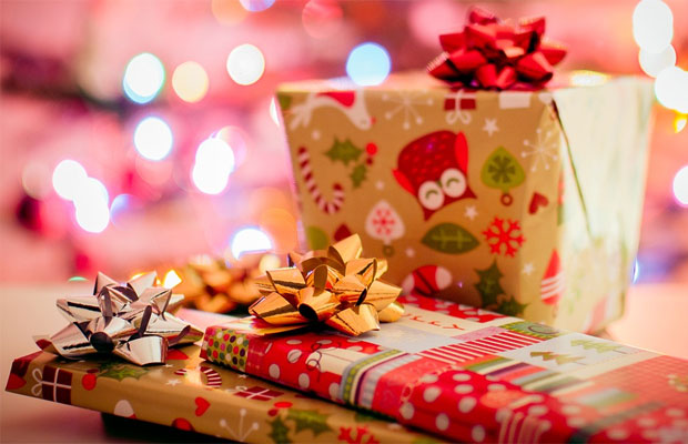 How To Get The Kids To Pitch In Over Christmas A Mum Reviews