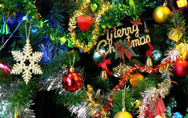 Inspiring Christmas Decoration Ideas for 2017 A Mum Reviews