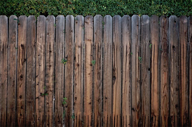 What To Do With Your Old Fencing A Mum Reviews