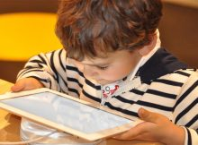 5 Techy Solutions Every Parent Will Want To Know About A Mum Reviews