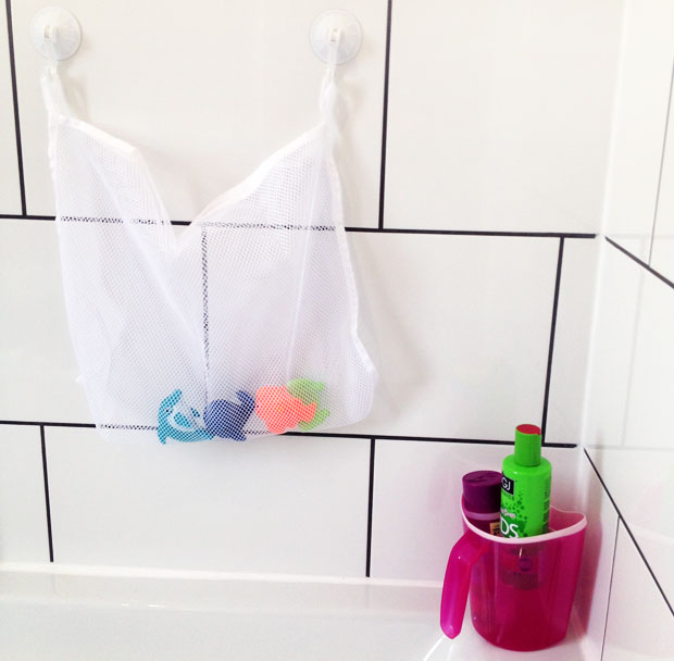 Cosy Angel Toddler Essentials | Review + Giveaway A Mum Reviews