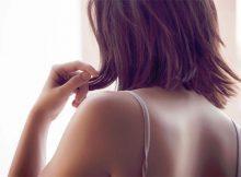 Deep Freeze Cold Gel Pain Relief for That Sore Mum Shoulder A Mum Reviews