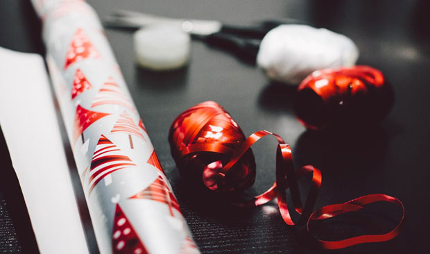 How to Not Be Overwhelmed With Stuff This Christmas A Mum Reviews
