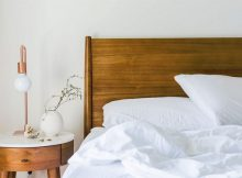 Preparing Your Home for Overnight Guests – How to Be a Good Host A Mum Reviews