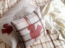 Getting My Home Winter Cozy with Products from Julian Charles A Mum Reviews