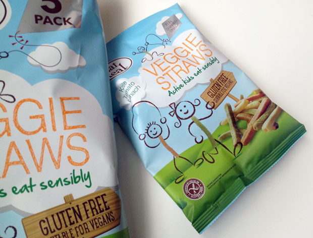 Healthy Snacks for Kids & Parents – Product News from Eat Real A Mum Reviews