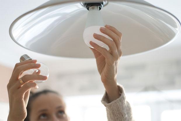 Saving Money on Interiors in 2018 A Mum Reviews