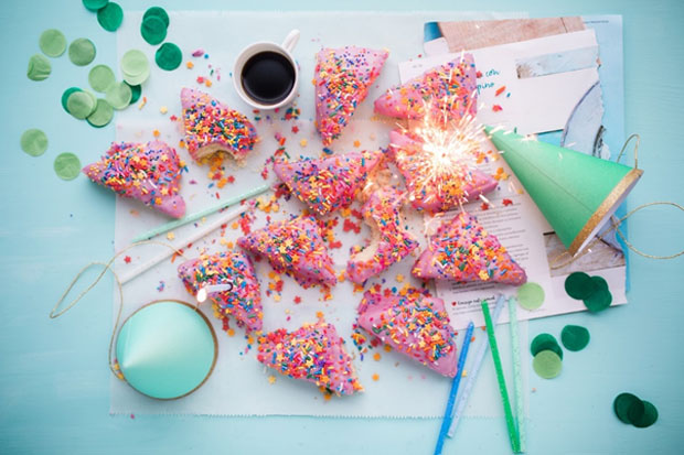 Unique Theme Ideas for The Ultimate Kids' Party A Mum Reviews