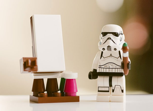 Awesome Star Wars Room Ideas for The Whole House A Mum Reviews