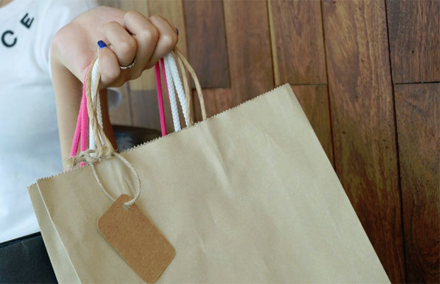 Treat yourself! How the British are Spending Their Money on Treats A Mum Reviews