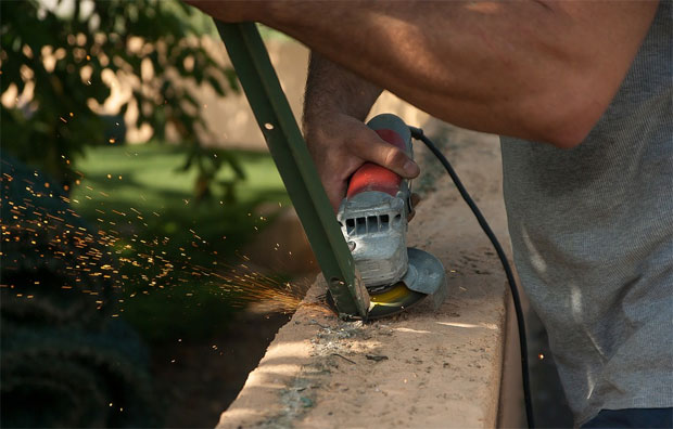Are Home Improvement Projects Helping the Construction Industry? A Mum Reviews
