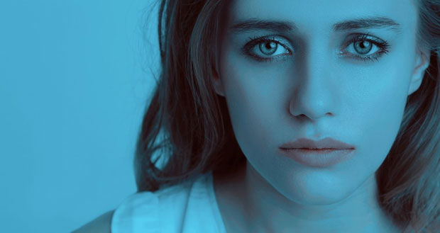 Feeling Blue? Signs, Causes and Treatment of Depression A Mum Reviews