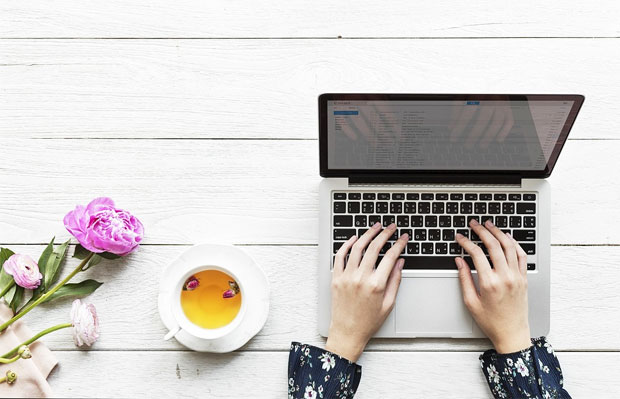 5 Great Ways to Make Money From Home A Mum Reviews