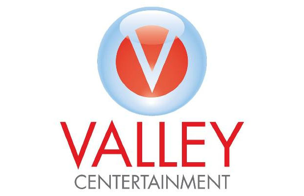 A Family Day Out of Fun & Fun at Valley Centertainment Leisure Park Sheffield A Mum Reviews