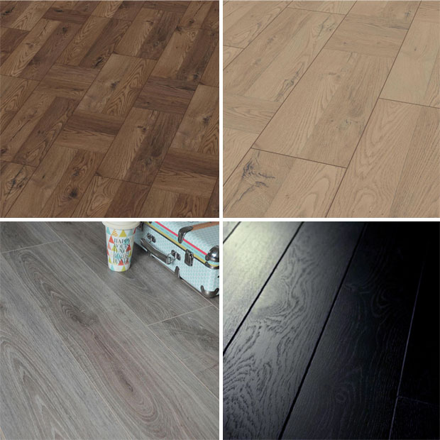 Best Flooring Styles & Colours for Your Home A Mum Reviews