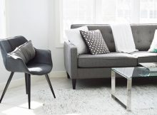 My Tips for Furnishing Your New House on A Tight Budget A Mum Reviews