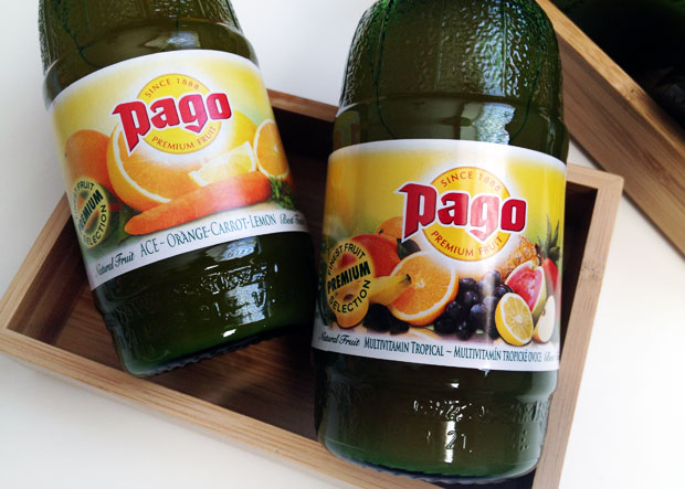 Pago Premium Fruit Juice Review - The Juice of My Childhood A Mum Reviews