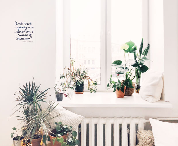 5 Design Tips That Make Your Home More Beautiful & Eco-Friendly A Mum Reviews