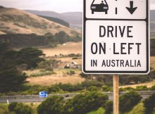 Best Ways to Have Fun While Travelling in Western Australia A Mum Reviews