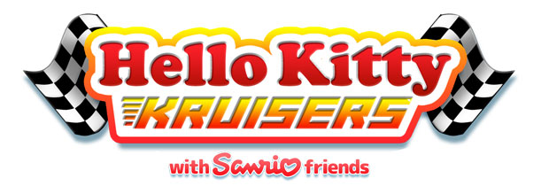 Giveaway Nintendo Switch Hello Kitty Cruiser Game A Mum Reviews
