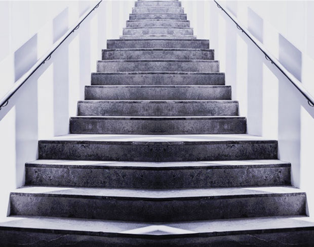 Making Stairs Swankier Than Ever, the Easy Way A Mum Reviews