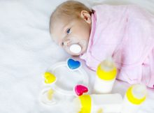 The Best Baby Bottles to Use When Breastfeeding A Mum Reviews
