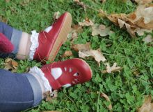 What Shoes Should Your Baby Be Wearing? A Mum Reviews