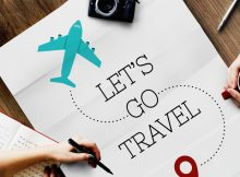 5 Helpful Tips for Travelling with Kids A Mum Reviews