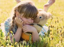 7 Benefits of Stuffed Toys To Children A Mum Reviews
