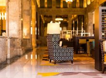Are 5-Star Hotels Worth It? A Mum Reviews