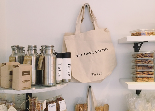 Custom Bags and Reusable Bags – The Green Way to Carry your Stuff A Mum Reviews