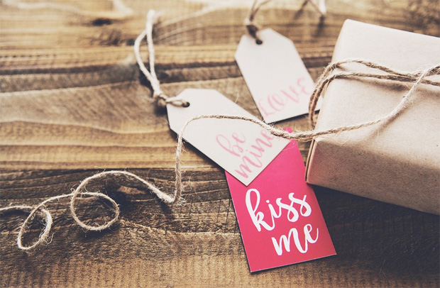 Gifts For Celebrating With Your Partner A Mum Reviews