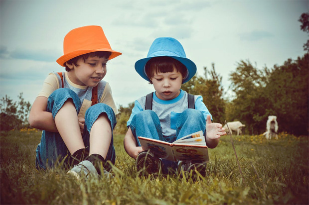 Teaching Your Child the Importance of Organisation A Mum Reviews