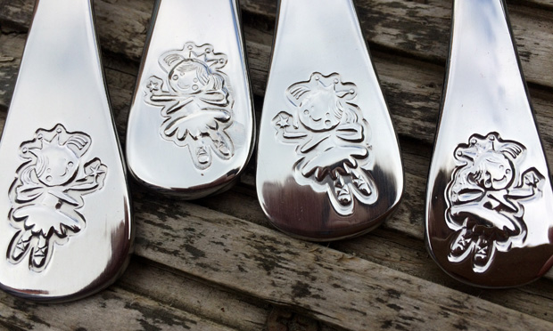 Their Very Own Nearly Grown-Up Cutlery Sets from Viners A Mum Reviews
